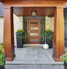 front doors cute contemporary front door 86 contemporary entry