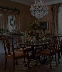 terrific dining room chandeliers wrought iron pictures best