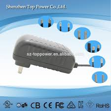 for brother power supply for brother power supply suppliers and