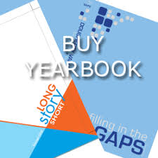 purchase yearbooks high school dougherty valley high school yearbook