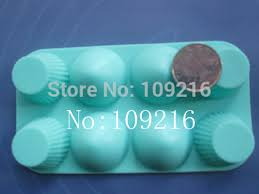 candy cups wholesale small candy cups promotion shop for promotional small candy cups
