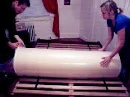Memory Foam Mattress Sofa Bed by Visco Memory Foam Mattress And Sofa Bed Mattress Memory Foam Un