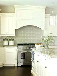 Kitchen Cabinet Door Knob Kitchen Cabinet Handles Black Upandstunning Club