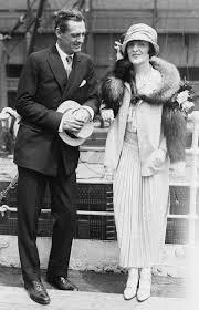 1920s men u0027s fashion history gets colorful homburg newsboy cap