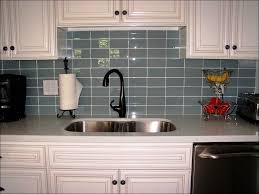 Kitchen Backsplash For Renters - kitchen cheap kitchen backsplash alternatives white kitchen