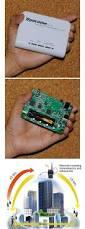Radio Repeater Circuit Diagram Surecom Sr 112 Simplex Repeater Controller With Kenwood Cable