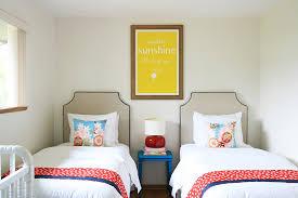 Bedroom Things Bedroom Elegant Daughters Like Different Things There U0027s A Split