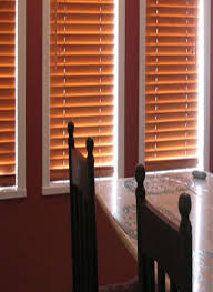 Special Blinds Wood Blinds Window Treatments Window Ology 925 462 1207