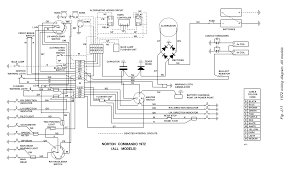 bmw f650gs wiring diagram gooddy org