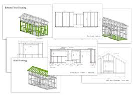 lofty inspiration 12 tiny house construction plans on wheels floor