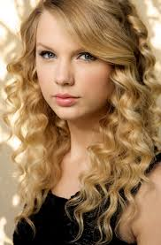 long layered haircuts for naturally curly hair awesome taylor swift hairstyle images just pin it pinterest