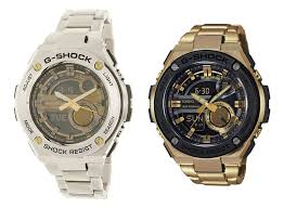 amazon best black friday deals the best casio g shock black friday deals on amazon save up to 56
