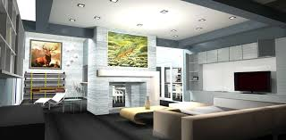 internal designer magnificent 8 interior designer from pune