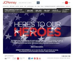 Home Decorators Coupon Code 20 Off by Jcpenney 20 Off Discount For Military Coupon Military Id