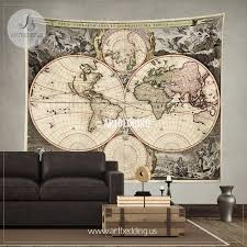 world map for wall what is a political map nautical maps