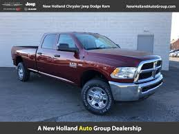 new jeep truck 2018 2018 new ram 3500 tradesman at new holland auto group pa iid 17306284
