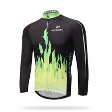 breathable cycling rain jacket popular cycle waterproof jacket buy cheap cycle waterproof jacket