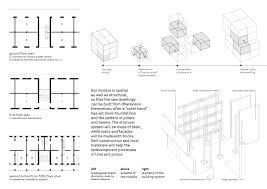 definition of floor plan architecture portfolio by fabio dell u0027arciprete issuu