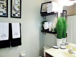 bathroom decorating ideas cheap home decor haul budget friendly favorites be my guest with