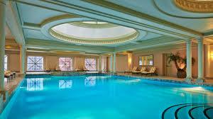 beauteous 25 hotel indoor swimming pool design ideas of indoor