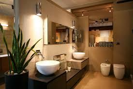 negozi bagni come arredare il bagno morandi spa showroom arredamento casa