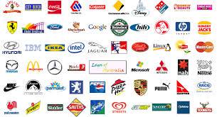 brand logo design 4 tips for choosing the logo design kento systems inc