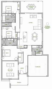 small efficient house plans house plans for energy efficient homes new uncategorized energy