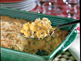 taste of the south squash casserole southern living
