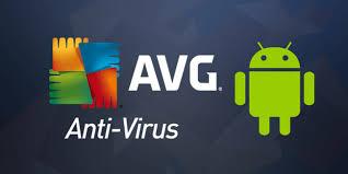 free avg for android avg antivirus for android review free antivirus app for mobile