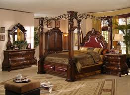where to buy a bedroom set know the canopy bedroom sets before you buy home decor news