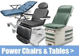 Physician Office Furniture by Dr U0027s Toy Store Dr U0027s Toy Store Medical Equipment