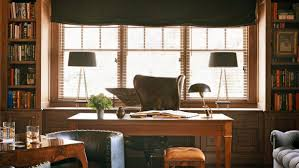 office design masculine office decor pictures office furniture