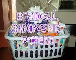 photo bridal shower invitation kit michaels image