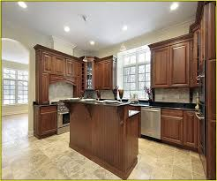 Kitchen Cabinet Doors Canada Ikea Kitchen Cabinet Doors Canada Home Design Ideas