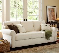 Sectional Sofas Sleepers Best 25 Sectional Sofa With Sleeper Ideas On Pinterest Modern