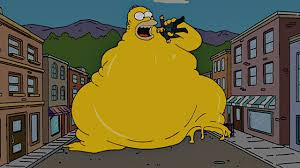 Simpsons Treehouse Of Horror All Episodes - treehouse of horror xvii season 18 episode 4 simpsons world on fxx