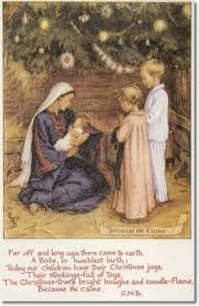 23 best religious art by cicely mary barker images on pinterest