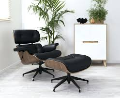 vitra eames lounge chair plus ottoman tag lounge chair and
