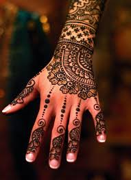 mehndi design ideas android apps on play