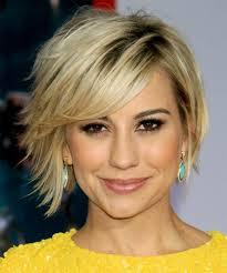 quelle coupe pour cheveux ã pais quelle coupe de cheveux asymétrique pour sublimer votre visage