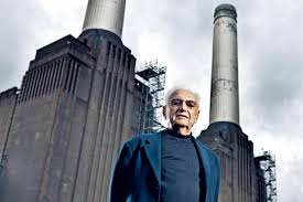 Frank Gehry by Frank Gehry Meet The Starchitect Transforming Battersea Power
