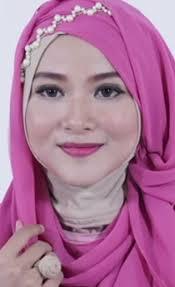 tutorial hijab noura tutorial hijab pashmina menutup dada ala ussiy noura kumpulan dp