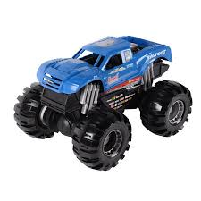 road rippers outdoor monster truck bigfoot walmart