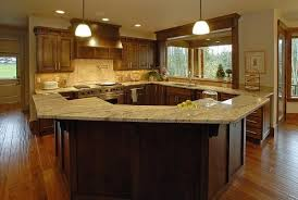 kitchen islands bars polygon marble kitchen island bars picture of pentagon kitchen