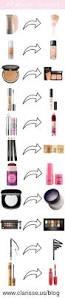 best 25 cheap makeup products ideas on pinterest cheap makeup