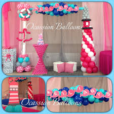 images about kiki kat kamer on pinterest the aristocats learn more