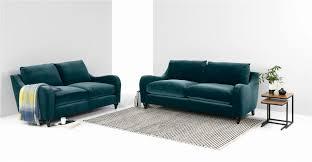 Navy Sleeper Sofa Sofas Sleeper Sofa Navy Blue Leather Sofa Corner Sofa Gray