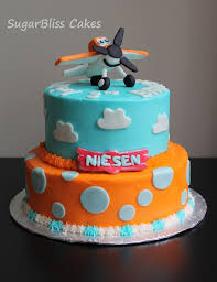 planes cake best 25 planes birthday cake ideas on airplane party