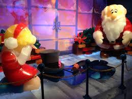 christmas u2013 u0027s ro