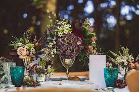 wedding flowers nottingham wedding flowers for autumn autumn wedding flowers ideas